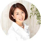 「tomoko 先生」イメージ