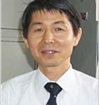 teacher-uebaba