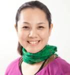 NORIKO MIYAGOSHI