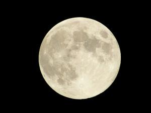hint3 moon