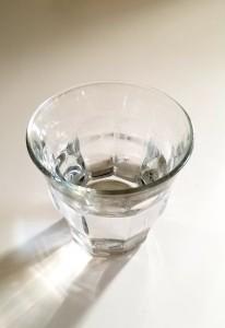 hint5 hot water
