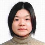 尾崎 栄子さん